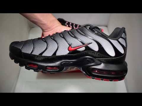 nike-air-max-tn-grey-/-red-give-away-july-2019-giveaway-july-2019-read-description