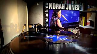 Norah Jones - Rosie