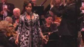 MESTO - Ya Habibi Ta'ala (يا حبيبي تعال) featuring Karima Skalli