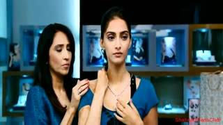 Bin Tere' Sad Version   I Hate Luv Storys 2010 HD   Full Song HD   Feat  Imran Khan & Sonam