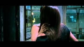The Thieves Kiss Scene  | Kim Soo Hyun & Jun Ji Hyun