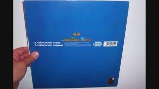 DJ Cerla - Sahara rave (2001 Remix)