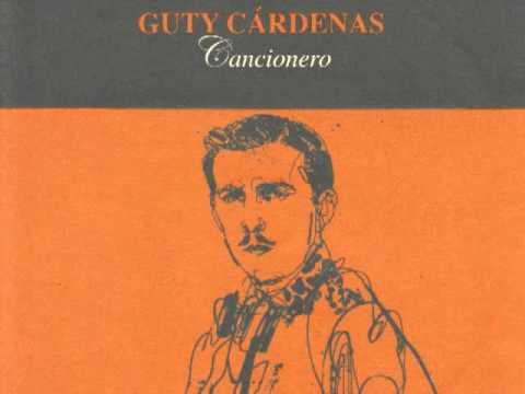 Descargar Cardenas Free Discografia Download Guty