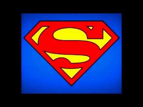 3 doors down kryptonite SUPERMAN Sido!
