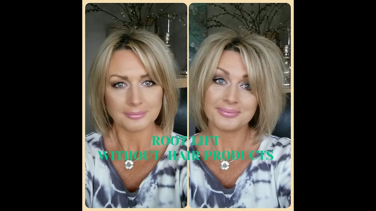 How To Use High Lift Hair Color Bellatory 9691236