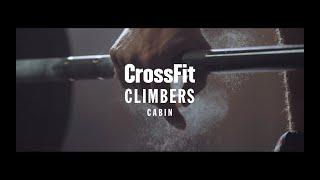 Foodlife  - Crossfit Climbers Cabin