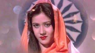 Gaaye Tujhe Ye Aasman, Kiran Kumar - Yaadon Ka Mausam, Patriotic Song