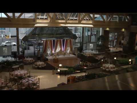 Royal India Garden 2 | Calgary