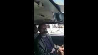 SEBUHI XANLAROV TURKIYE