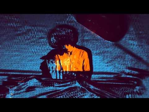 Tom Adams  Fade  Music Video