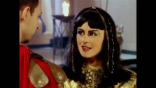 cleopatra short movies