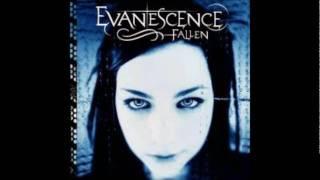 Baixar Evanescence-Whisper