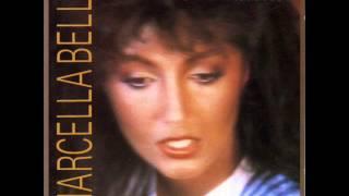 Marcella - Acqua azzurra acqua chiara (1984)
