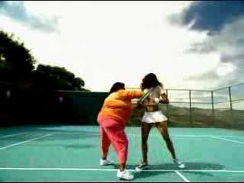Клип 213 - Groupie Love
