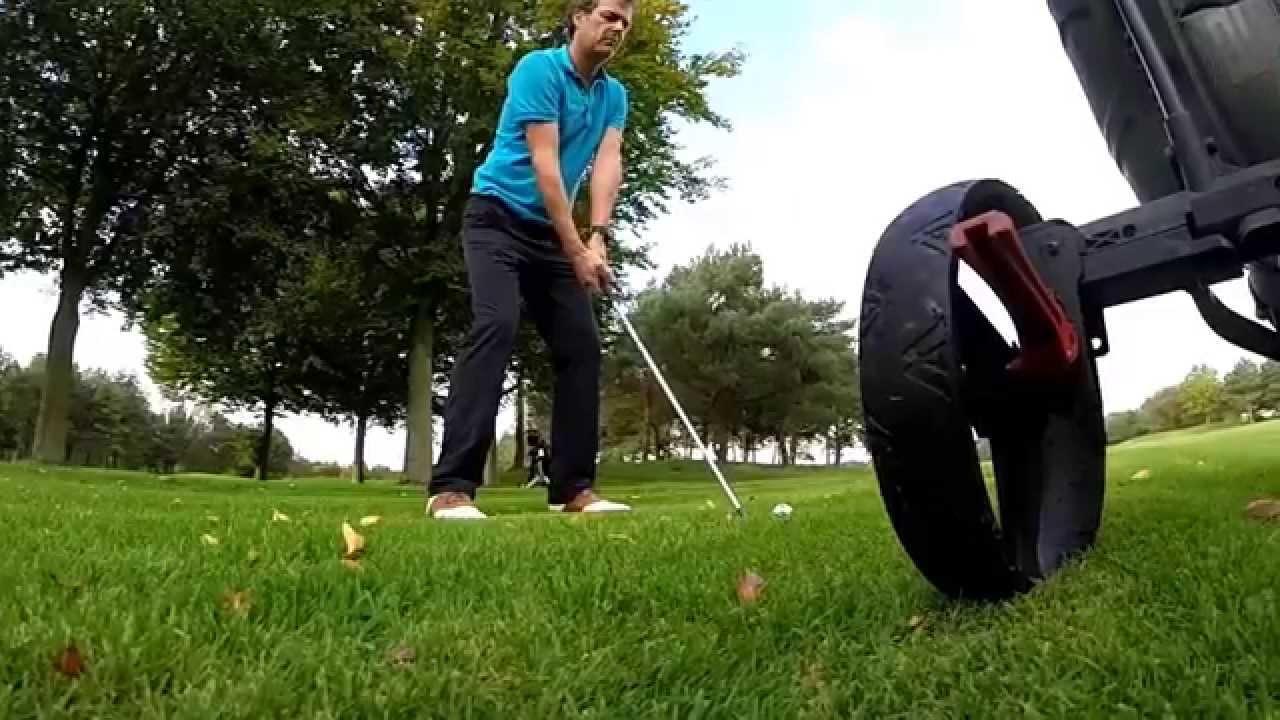 Teaser Golf Wouwse plantage - YouTube Golf Wouwse Plantage Inloggen