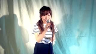 Have a nice day / 西野カナ (めざましテレビ テーマソング) Cover SaKy