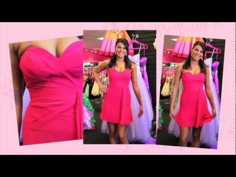 faviana-dress-7075---short-flirty-strapless-dress---homecoming-dresses-2012
