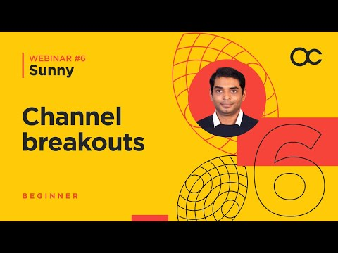 [6]-webinar:-following-the-trend-during-channel-breakouts