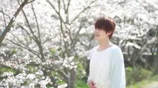 山崎ゆり「あなたがいてくれて」【公式PV】