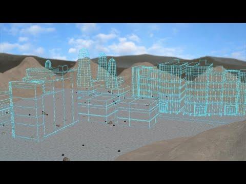 Bill Gates Firm Planning Smart City In Arizona