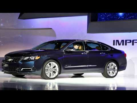 2017 chevy impala ltz 2017 age. Black Bedroom Furniture Sets. Home Design Ideas
