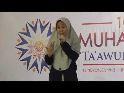 Pangkur Simfoni Raya Indonesia