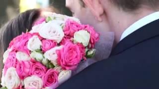 Свадьба Игоря и Дианы 28 04 2017
