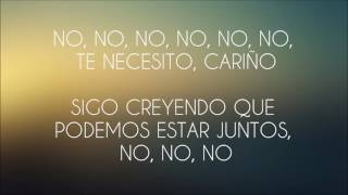 I Still Believe - Mariah Carey (traducida al español) HD