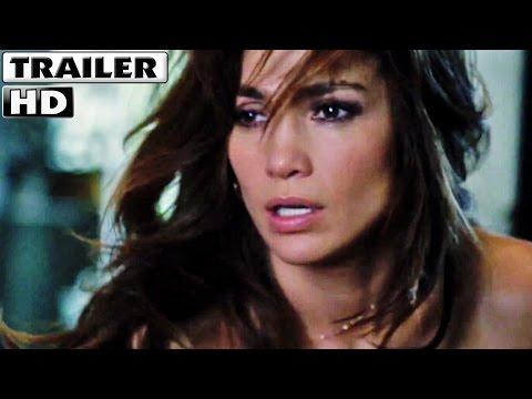 The Boy Next Door Trailer 2015 Deutsch