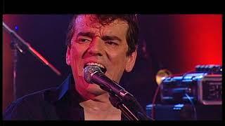 Jaime Urrutia - ¡Qué barbaridad! (Conciertos Radio 3) 2002