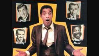 Sammy Davis Jr - Johnny Cool.wmv