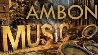 LAGU AMBON TERBARU   TANTA ATHA   VOC; GAME