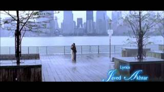 Kabhi Alvida Naa Kehna - Unseen Glimpse Promo / Trailer With Deleted Sights - High Defination