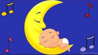 ♥오르골 아기자장가 연속듣기♥ 새근새근 잠드는 아가수면음악 Super Relaxing Orgel Lullaby Lullabies for Cradle Baby Sleep Music