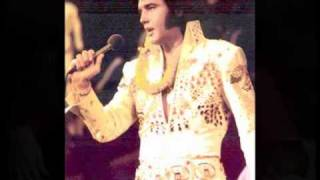 Elvis Presley - always on my mind subtitulada (por the L0ui3)