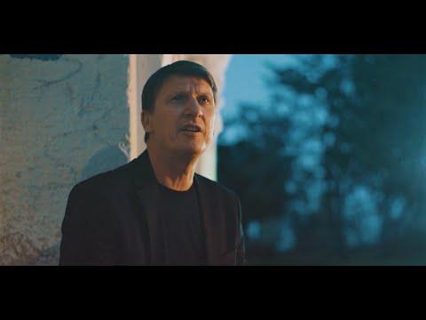 bilo-je-i-vrime---tomislav-bralić-i-klapa-intrade-(official-video)