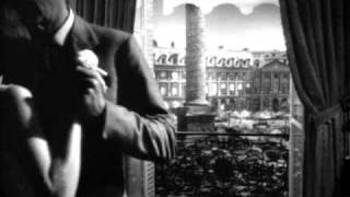 Gary Cooper - Fascination
