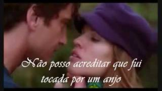 ♪♥♫Celine Dion - A new day has come ♥ Com tradução♪♥♫