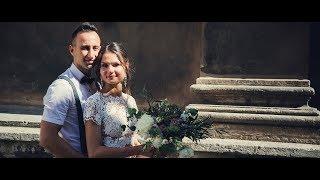 Wedding in Lviv, Свадьба Львов, Hotel Panorama wedding, отель Панорама,  Astoria Hotel