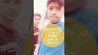 Royal style Ne Royal personality video Kushal Rajput