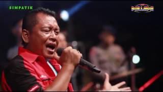 Download Lagu Pedih Bams Sena New Pallapa Kunjoro Wesi Ngoro mp3
