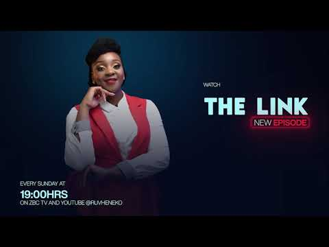 The Link Trailer (EPISODE 5) Party Politics