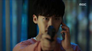 Video [W] ep.07  Now, it's Han Hyo-joo's turn 20160810 download MP3, 3GP, MP4, WEBM, AVI, FLV April 2018