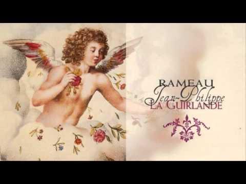 J. Ph. Rameau: La Guirlande (1751) / Orchestral suite from the Ballet - Part I / Arts Florissants