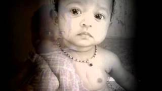 choti si pyari si nanhi si aayi koi pari.../ my swt bhanji