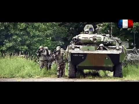 la puissance militaire du pays français,military power of the french