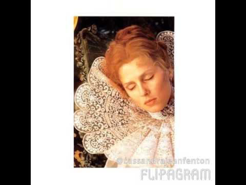 Bram Stoker's Dracula 1992 Sadie Frost