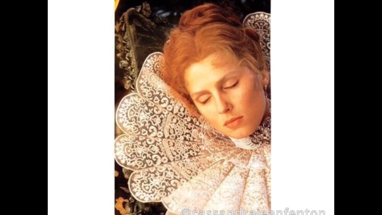 Bram Stokers Dracula 1992 Sadie Frost