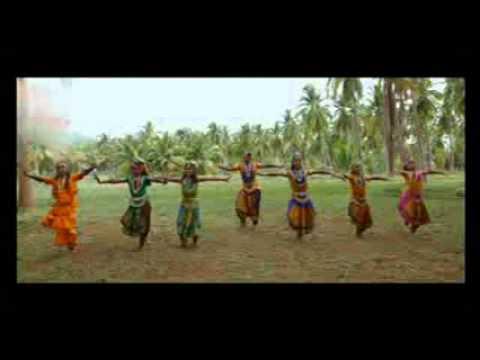 Idhu Indiya Desam