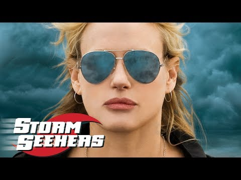 storm-seekers:-hunting-hurricanes---full-movie